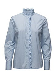 Inesa shirt MS17 - KENTUCKY BLUE