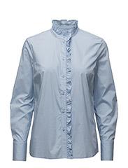 Inesa shirt MS17