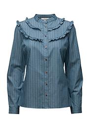 Braxton shirt MS17