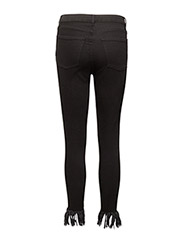 Maggie fringes jeans ZE3 16