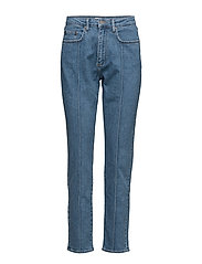 Cecily jeans ZE3 16