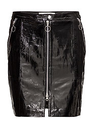 Swift skirt AO17 - BLACK
