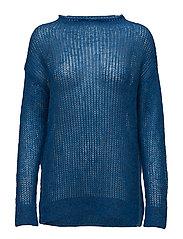 Carolinn oz pullover MA17 - SKYDIVER