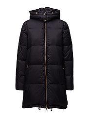 Jose coat MA17
