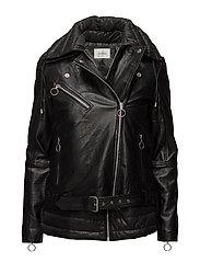 Ezra jacket MA17