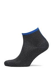 Ela socks MA17 - SKYDIVER