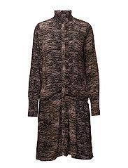 Gestuz - Iva Dress Ze1 17