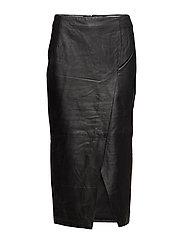 Tinsley skirt YE17