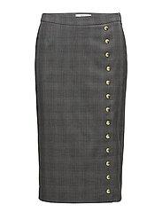 Cheril skirt SO18
