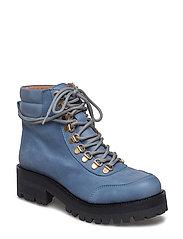 Sando boot SO18 - GRANADA SKY