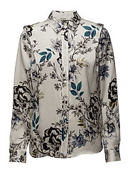 Gestuz - Floria Shirt Ms18