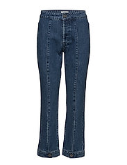 Rubyn jeans MS18 - CAROLINA BLUE