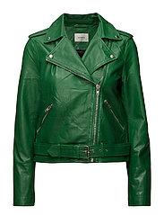 Jolly jacket ZE3 17 - JOLLY GREEN