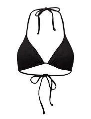 Pamela bikini top HS18 - BLACK
