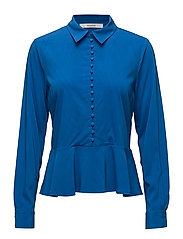 Skya blouse ZE4 17 - SKYDIVER