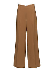 Isha pants ZE1 18 - THRUSH