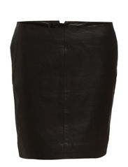 Zeni skirt - Black