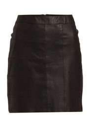 Ashley skirt SO 14 DESIGN - Black