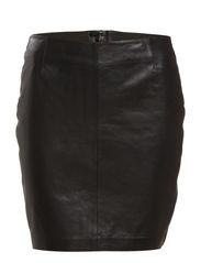Haily skirt - Black