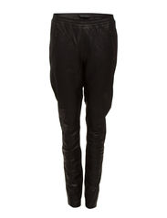 Marilee pants MS 14 - Black