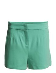 Siva shorts MS 14 - Jade cream