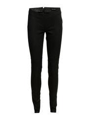 Arini pants - Black