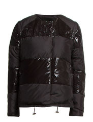 Gia jacket MA 14 - Black