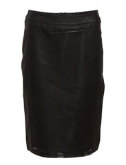 Laia skirt MA 14 - Black