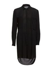Darcy shirt MA 14 - Black