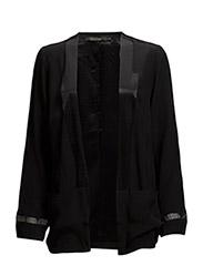Dia blazer MA 14 - Black