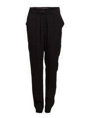 Dia pants MA 14 - Black