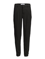 Maren pants MS15 - Black