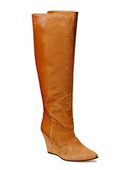 Eyja boots MS15 - Cornstalk