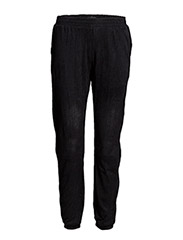 Lilith pants ZE 03 - Black