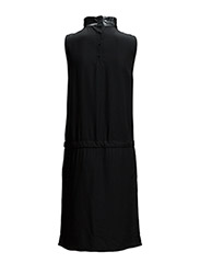 Catalina dress MA15