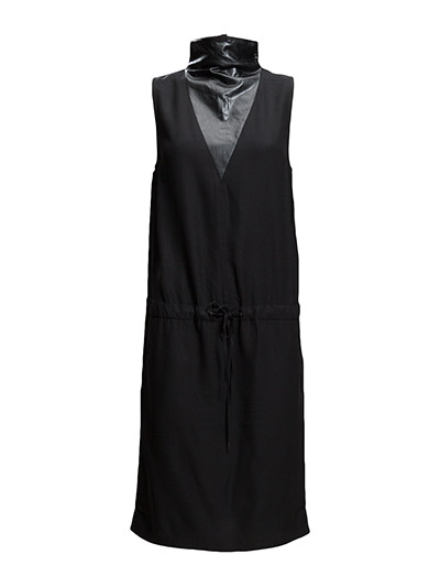 Gestuz Catalina dress MA15