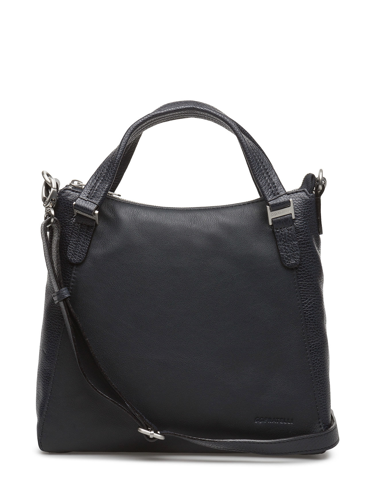 Elegance Hand/Shoulderbag GiGi Fratelli Shopper Påsar