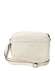 Romance Cross body - Crema