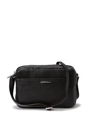 Romance Cross body - Black