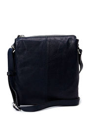 Sauvage Cross Body - Navy
