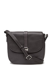 Elegance Crossbody bag - SMOKE