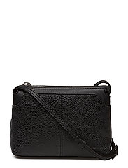 Elegance Crossoverbag - BLACK
