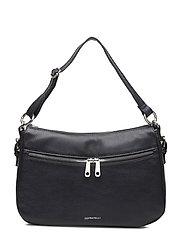 Romance shoulderbag / crossbody bag - NAVY