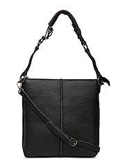 Urban Shoulderbag - BLACK