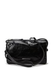 Toscana Vecchia Wallet/Clutch - Black