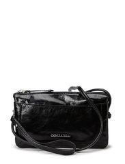 Toscana Vecchia Wallet/Clutch - Black