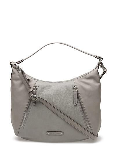 Mix Shoulderbag / Crossbody Bag