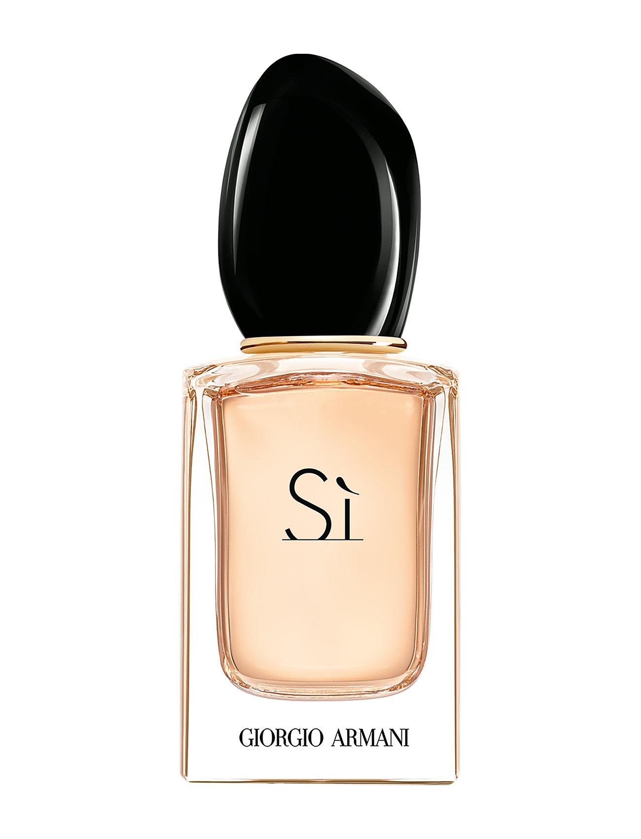 giorgio armani – S㬠eau de parfum 30 ml fra boozt.com dk
