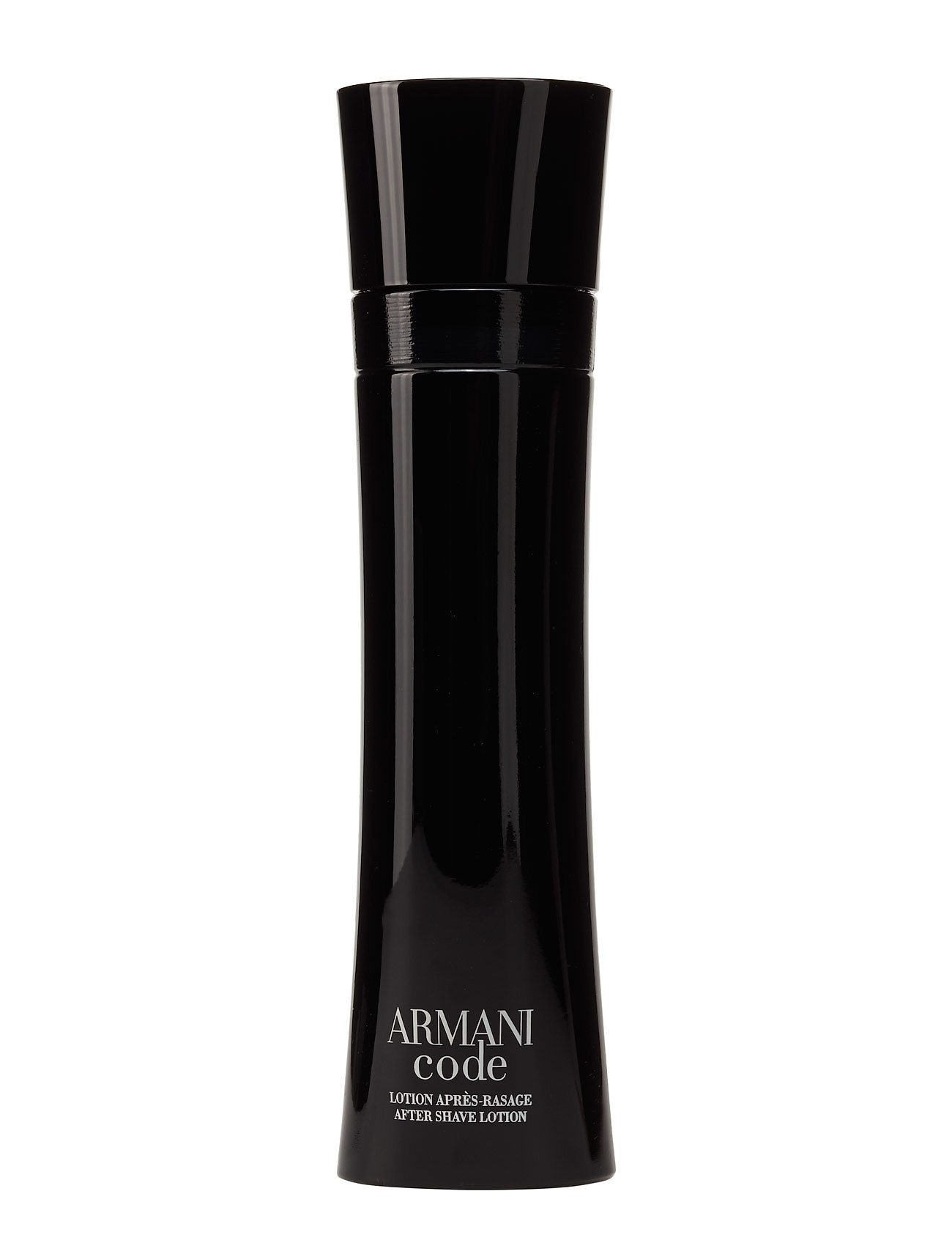 Armani Code Men After Shave Lotion 100 Ml Giorgio Armani  til Herrer i