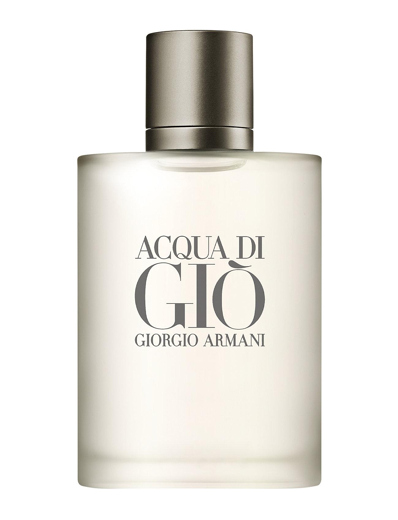 giorgio armani – Acqua di giã² pour homme eau de toilette 30 ml fra boozt.com dk